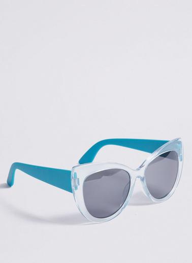 Marks & Spencer Güneş Gözlüğü Renkli